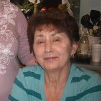 Diane B. Goehring