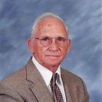 Herbert Swanson Bowen