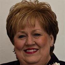 Raye Ellen Tilley