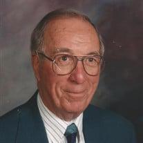 Mr. Rupert A. McGinn Jr.