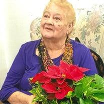 Margarita Gamez