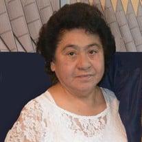Eloisa V. Torres