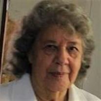 Angelita Torres