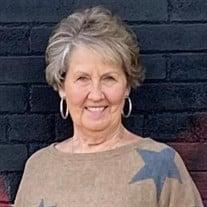 Mrs. Linda Fay Saylor Owen