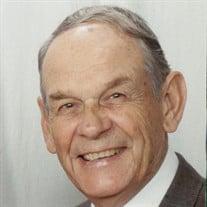 Lloyd V. Howell