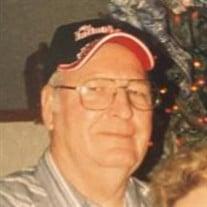 Charles Sherman Bass