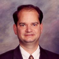 Dean Kaumeyer