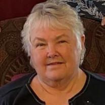 Barbara J. Widera