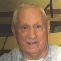 Charles Melko