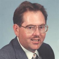 Steven L. Lannan