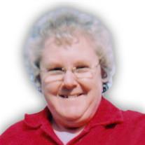 Jolene D. Jacobsen