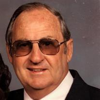Robert R. Weeks