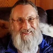 Larry Dean Lockard