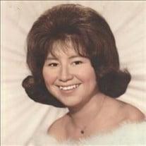 Guadalupe Gonzalez Gomez