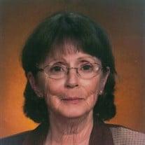 Donna Crile
