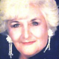 Jessie Theresa Graham