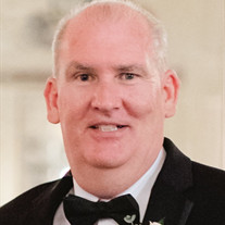 Paul Sienkowski