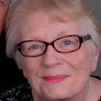 Janice F. Ricks