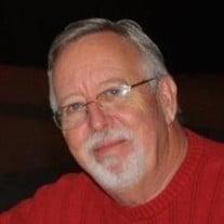 Charles John Wagenhauser