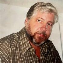 Allen F. Dunn