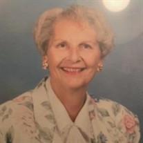 Dorothy Mae Kuhlman
