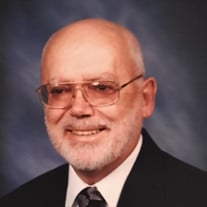 Michael G. Kormelink