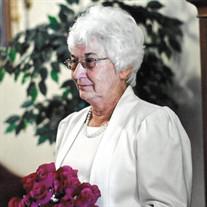 Nancy Cassell Havens