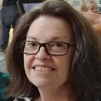 Shirley K. Jones