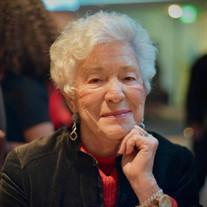 Barbara B. Crews
