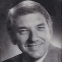 Jim Granberry