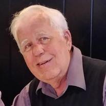 Edwin Schmidt