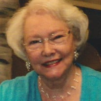 Judy Pearl Fitchjarrell