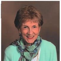 Mary Pat Kaminski