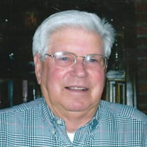 Mikel R. Testerman