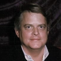 Mr. James A. Crockett, Jr.