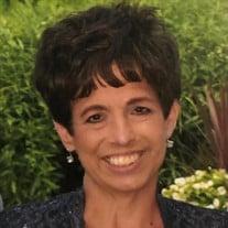 Janine Maier-Stringfellow