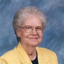 Louiza B. Dulaney