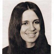 Denise L. Duranleau
