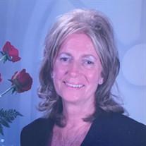 Rita J. Sefcovic