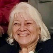 Susan L. Locke