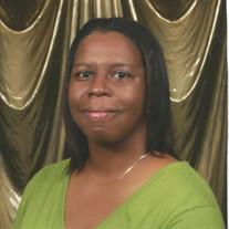 Ms. Fawne Tynette Watkins