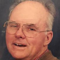 Coach Dan Hart