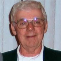 Thomas D. Quigley