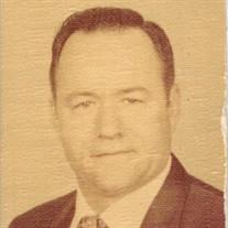 R.G. Holley