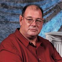 Harold D. Comer of Adamsville, TN