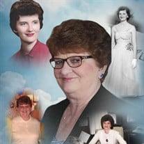 Christie A. Petzel