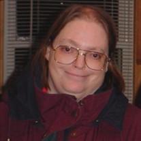 Judy Marie Sowka