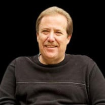 David J. Farker
