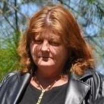 Karen Sue Wilds