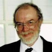 William Franklin Mattox